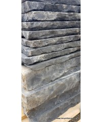 LimeStone Paving/Slabs/Coping