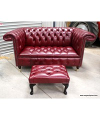 Chesterfield Sofa Northern Ireland The Period Style
