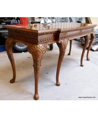 Console Tables Side Tables