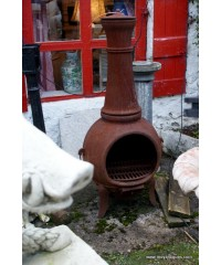 Garden/Patio Heater