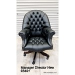 Office Chair One onlySOLD