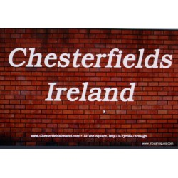 Chesterfield Ireland