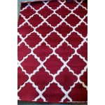 Rugs For Sale Click Here