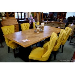 Dining Table Dining Chairs