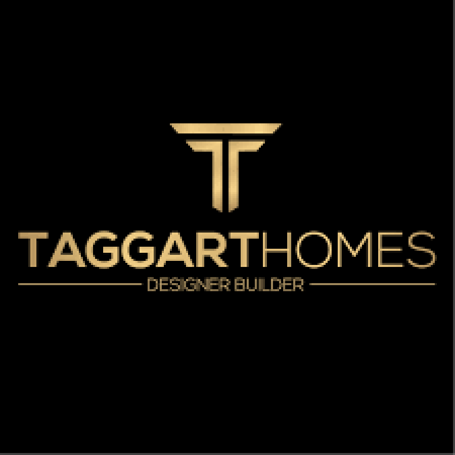 Taggart Homes Ltd