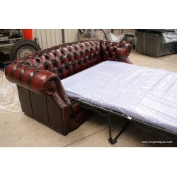 The Roxborough Sofa Bed